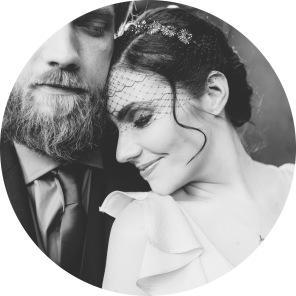 Boston_Wedding_Photographer10