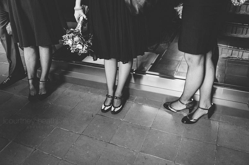 Boston_Wedding_Photographer_Courtney_Heath_0044