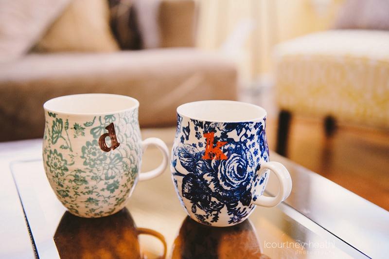 monogrammed coffee mugs vsco