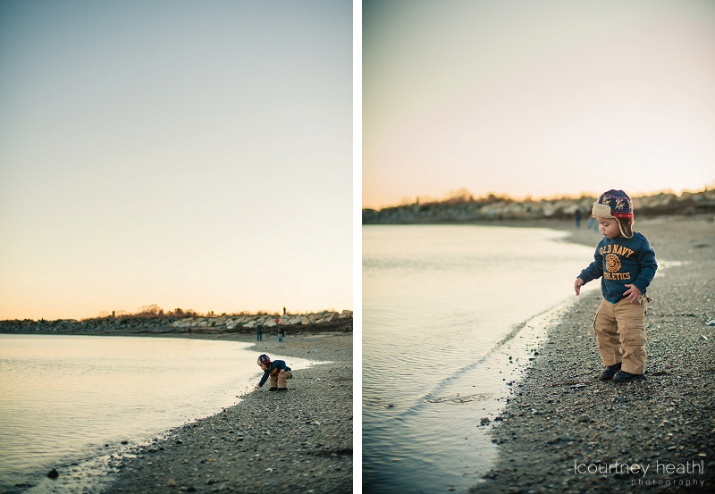 NH_family_photographer_Odiorne_Point_0018