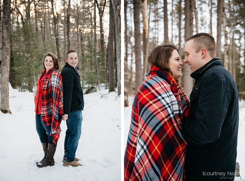NH-winter-engagement-photography_0011