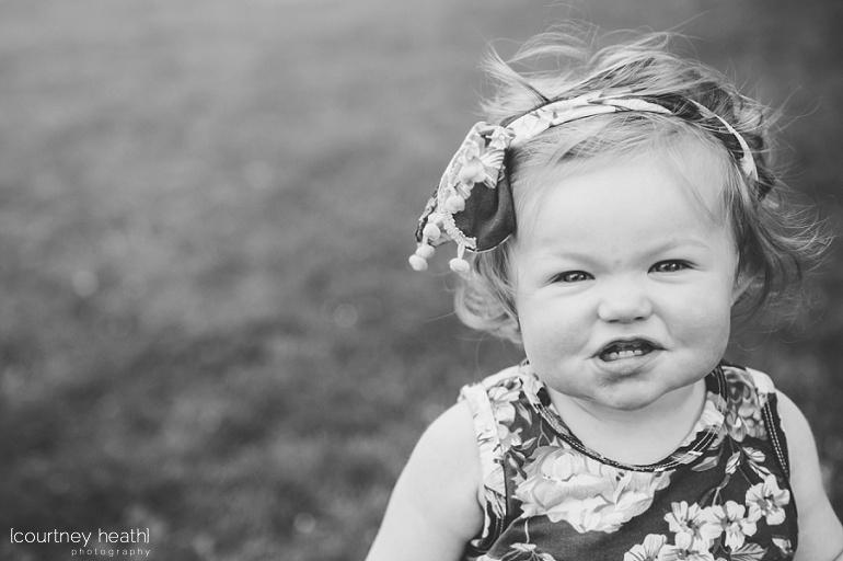 NH-family-photographer-meredith_0001