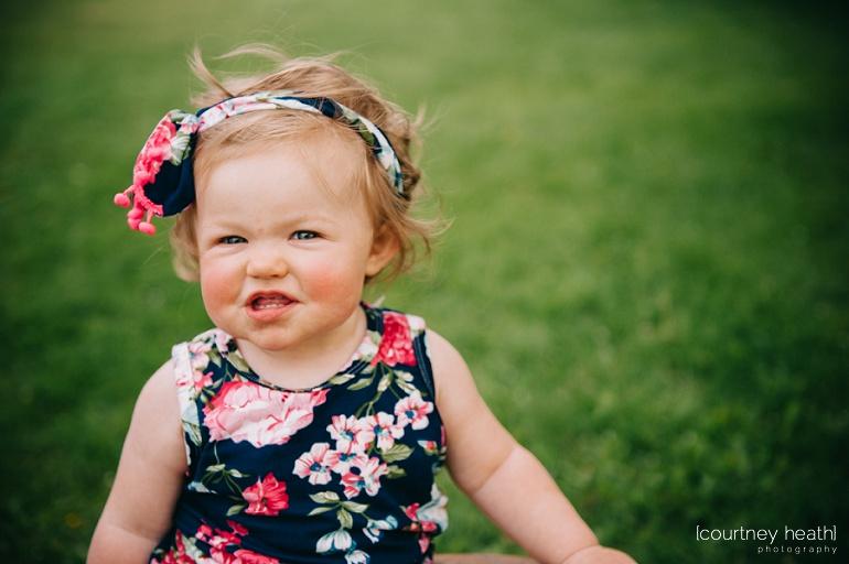 NH-family-photographer-meredith_0002