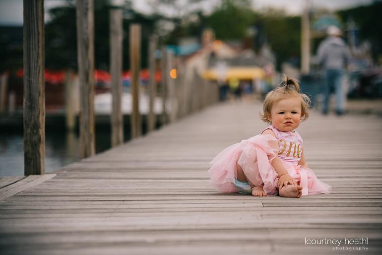 NH-family-photographer-meredith_0004
