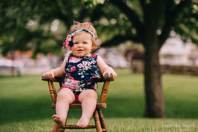 NH-family-photographer-meredith_0006