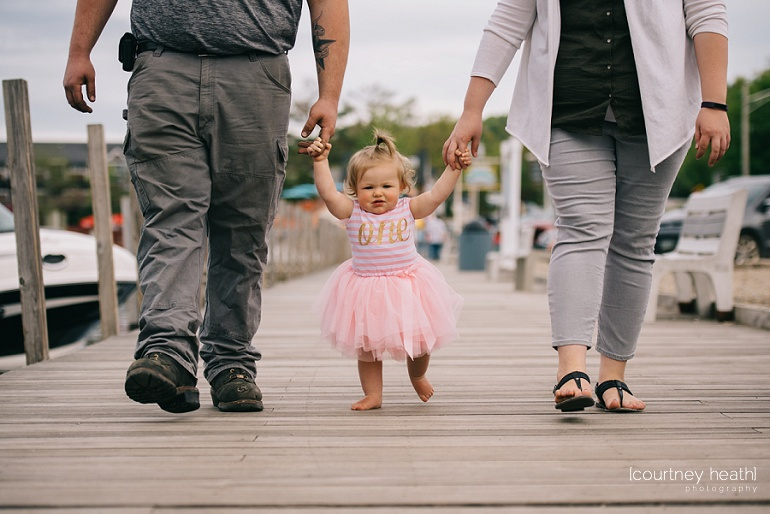NH-family-photographer-meredith_0007