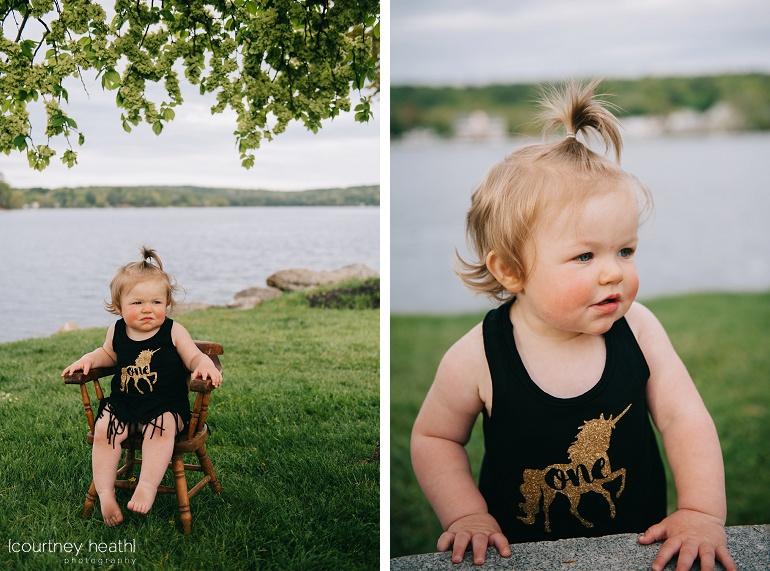 NH-family-photographer-meredith_0017