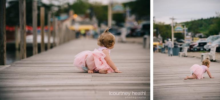 NH-family-photographer-meredith_0018