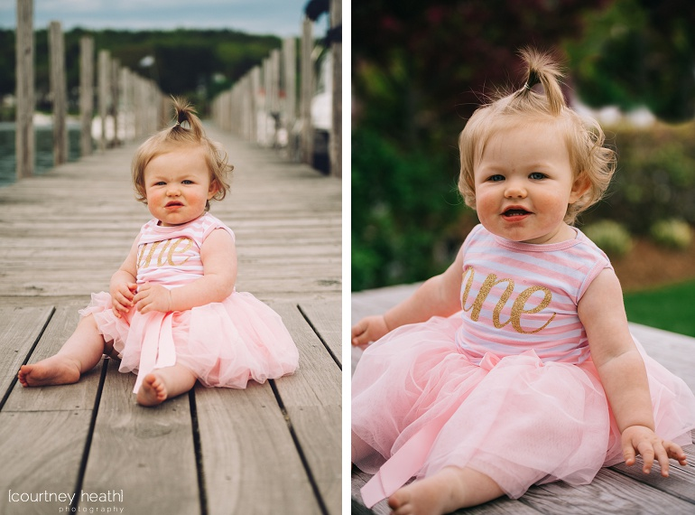 NH-family-photographer-meredith_0021