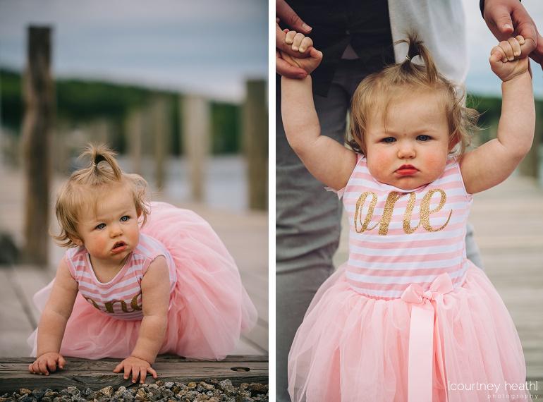 NH-family-photographer-meredith_0022