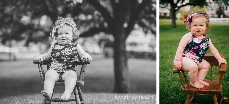 NH-family-photographer-meredith_0023
