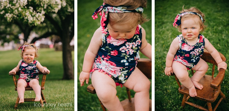 NH-family-photographer-meredith_0025
