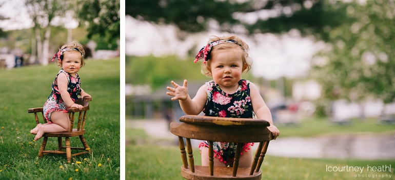 NH-family-photographer-meredith_0026