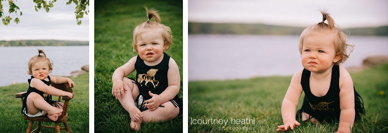 NH-family-photographer-meredith_0027