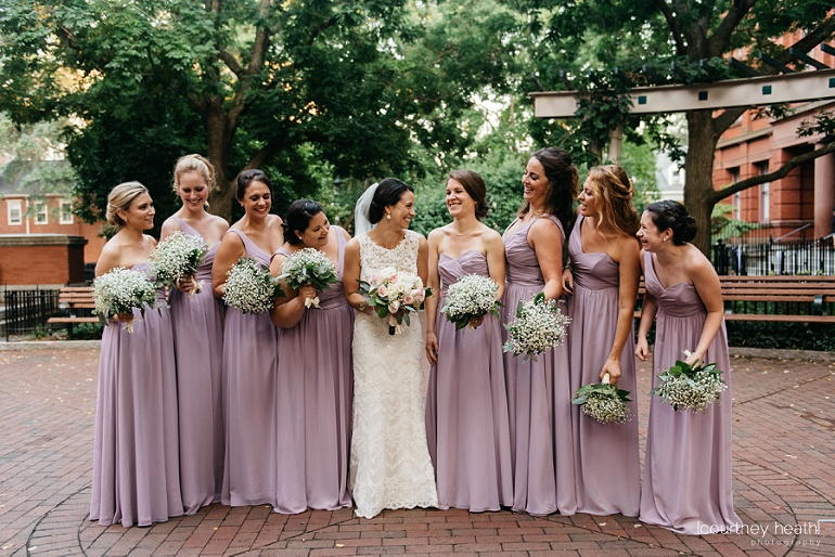 Boston-Wedding-Photographer-Stacey-Brian_0073